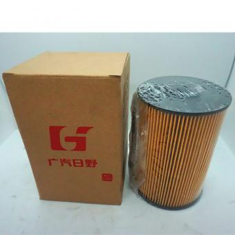 Diesel Fuel Filter Element manufacturer in China