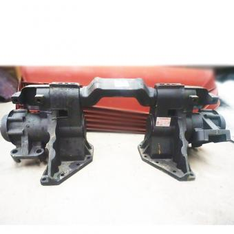 truck parts Truck suspension parts