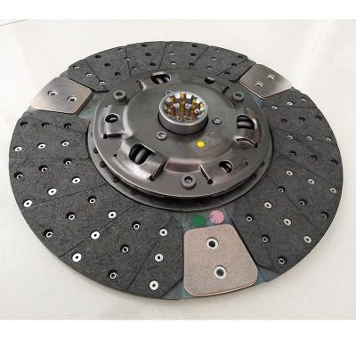 Transmission plate Gearbox Clutch Plate