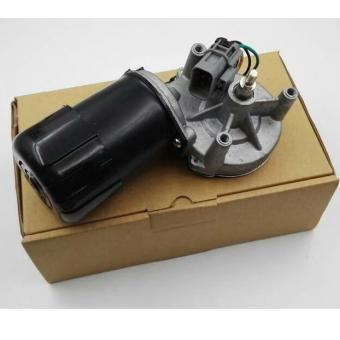 Wiper motor for Isuzu