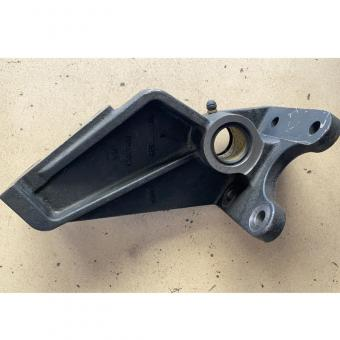 Brake Chamber Bracket SANY mixer truck parts